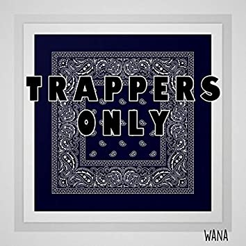 Trappers Only