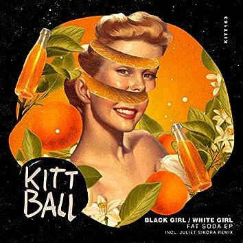 Fat Soda EP