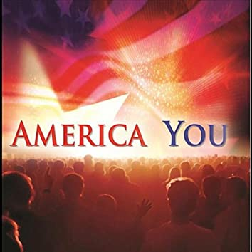 America You