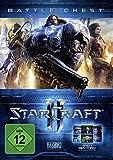 Starcraft 2 - Battlechest 2.0 -