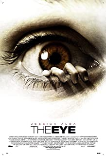 Best the eye jessica alba poster Reviews