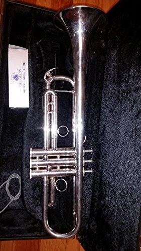 Yamaha YTR8335RGS Pro Xeno Trompet