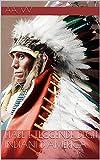 Fiabe e leggende degli Indiani d'America: Apache, Sioux, Mohicani, Cheyenne e Navajo