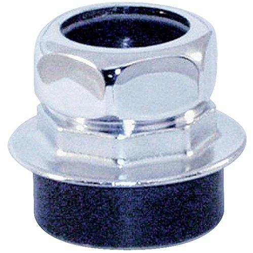 Nez de jonction pour tube de chasse de diamètre 28 diamètre : 55 44255