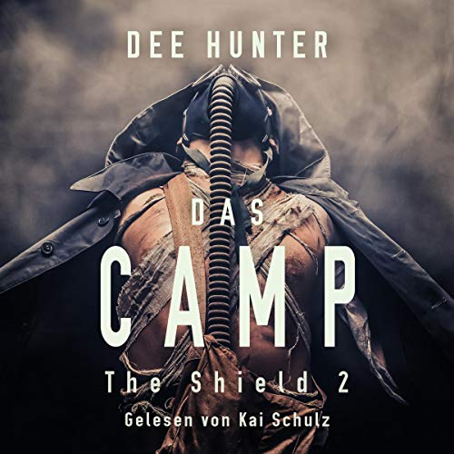 Das Camp cover art