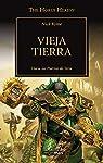 The Horus Heresy nº 47/54 Vieja Tierra par Kyme