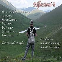Riflessioni 8
