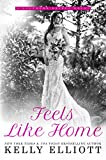 Feels Like Home (Southern Bride Book 5)