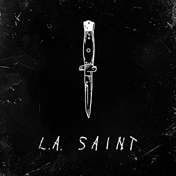 L.A. Saint