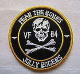 VF-84 Jolly Rogers