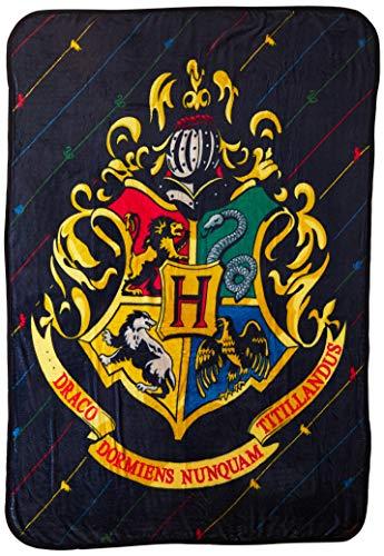 manta de harry potter fabricante Harry Potter