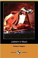 Judaism in Music