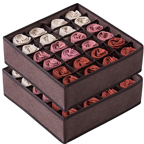 caja separadores de la marca Qozary