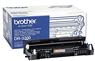 Brother DR3200 - Tambor para Impresora (duración Estimada: 25.000 páginas) (B001TXZJ44) | Amazon price tracker / tracking, Amazon price history charts, Amazon price watches, Amazon price drop alerts
