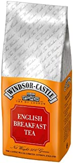 Windsor Castle English Breakfast Tea, 500 g