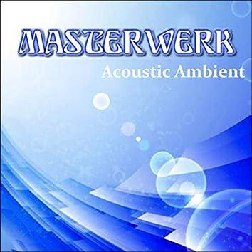 Acoustic Ambient