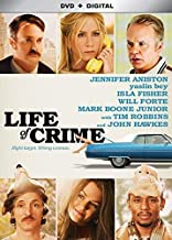 Life Of Crime Digital
