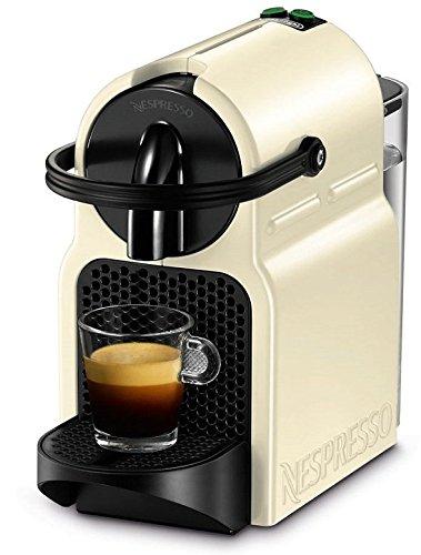 De Longhi en 80. CW Inissia máquina de café...