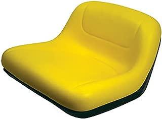 Best john deere l110 seat replacement Reviews