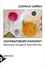 Best contemporary music composition techniques Reviews