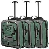 Aerolite Children's Luggage