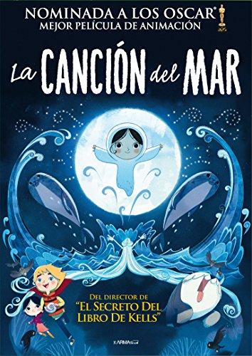 Die Melodie des Meeres (Song of the Sea, Spanien Import, siehe Details für Sprachen)