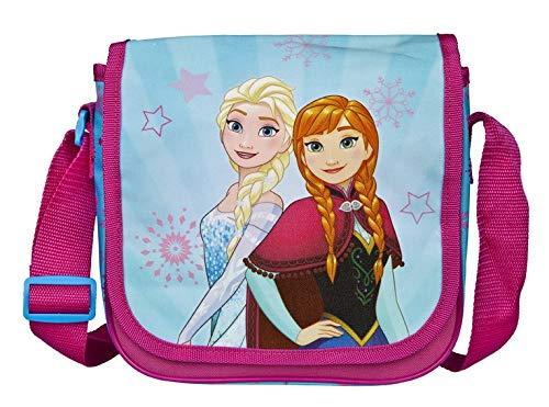 Disney Frozen die Eiskönigin Kindergartentasche