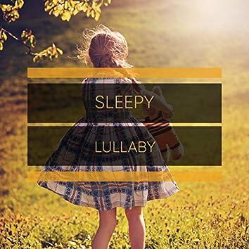 Sleepy Lullaby
