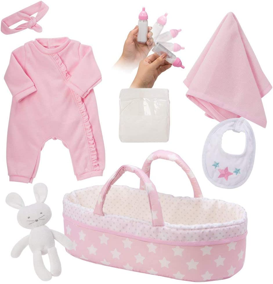 Adora Adoption Baby Phoenix Mall Ranking TOP7 Essentials It's Clothing Toy Girl A 16
