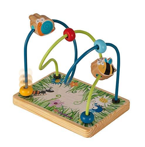 Simba Toys 100003672 Circuit de motricité