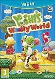 Yoshi's Woolly World - [Edizione: Francia]