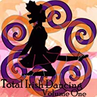 Total Irish Dancing 1 by Total Irish Dancing