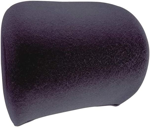 ObusForme Lumbar Support Pad Replacement Highback a for LowBack SEAL limited product 2021 new