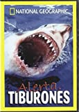 Alerta Tiburones [DVD]
