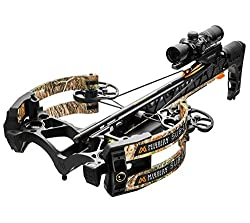 Top 10 Best New Crossbows for the 2020 Hunting Season 17