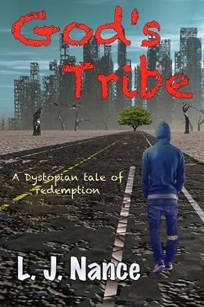 God's Tribe