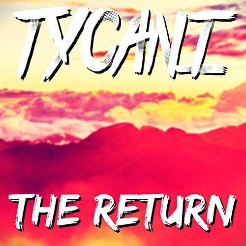 Tycani
