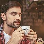 Caffe-Carracci-Capsule-Compatibili-Nespresso-Palermo-10-Astucci-da-10-Capsule-Totale-100-Capsule