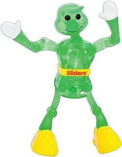 California Creations Slider Larry Z Windup Toy