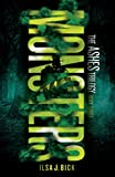 Monsters (The Ashes Trilogy)