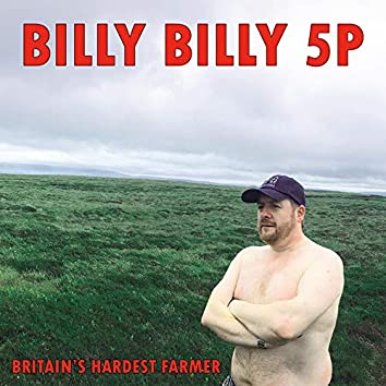 Britain's Hardest Farmer