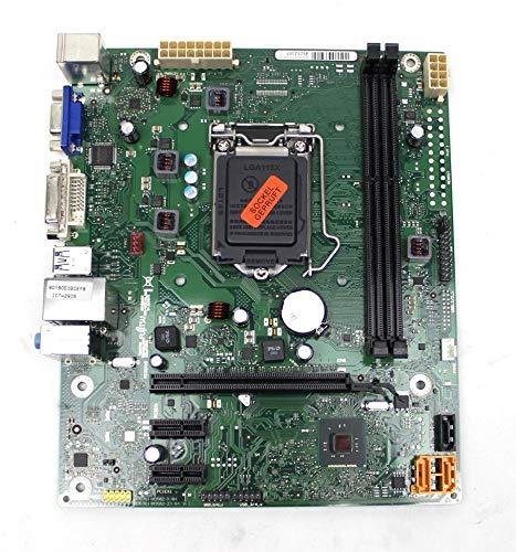 Fujitsu D3230-A13 GS 2 Mainboard Micro ATX Sockel 1150#306258