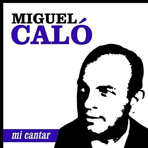 ミゲル・カロ