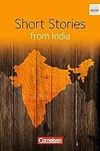 Cornelsen Senior English Library - Literatur: Ab 11. Schuljahr - Short Stories from India: Textband mit Annotationen