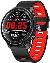 Amazon.es: leotec smartwatch sport