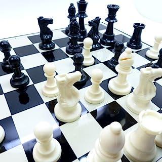 特大 高級マグネットチェスセット 折り畳みチェス盤 HB-336 チェスボード37cm Chess アンティーク風