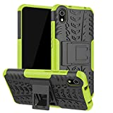 CaseExpert Xiaomi Redmi 7A Case, Heavy Duty ShockProof