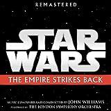 Ost: Star Wars: the Empire Str