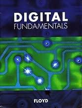 Digital Fundamentals (Custom Edition)