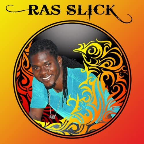 Ras Slick